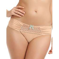 Stringi Enchanted Nude Freya