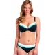 Figi Revival 3223 Black Freya