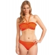 Figi Cherish 3365 Orange