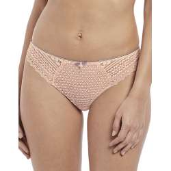 Stringi Daisy Lace Blush Freya