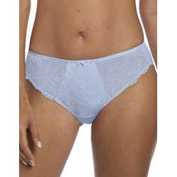 Figi Estelle Blue Fantasie